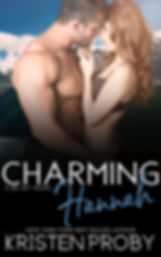 CharmingHanna_Amazon-Update.jpg