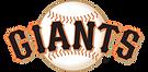 san-francisco-giants-logo-transparent.pn
