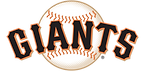 san-francisco-giants-logo-transparent.pn