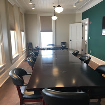 Conference Room - After