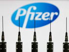 Pfizer: Do We Trust Them With Our Lives?
