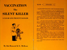 Vaccination - The Silent Killer