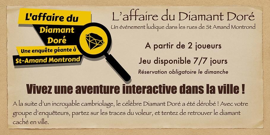 panneau_diamant_doré.001.png