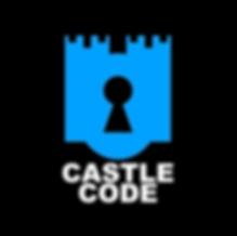 logo castle code.001.png