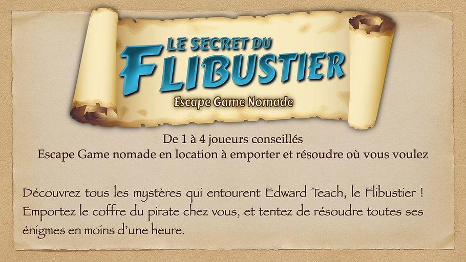 flibustier.001.jpeg