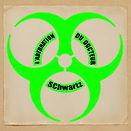 logo2.001.jpeg