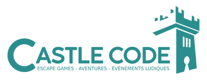 Logo CasteCodeLong.png