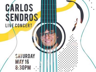 CARLOS SENDROS ONLINE CONCERT.jpg