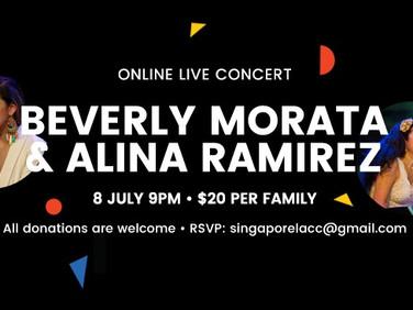 beverly & Alina concert horizontal.jpg