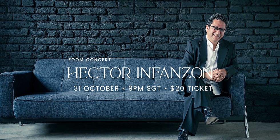 Hector Infanzon