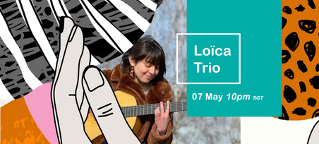 Banner-07 MAY-loica - Concert.jpg