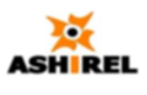 Ashirel Logo.png