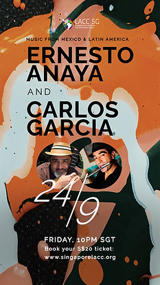 24-SEP-Poster-Carlos Garcia and Ernesto Anaya.jpg