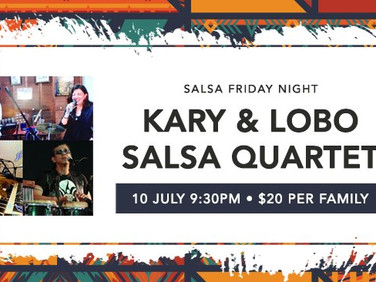 kary & Lobo july 10th horizontal.jpg