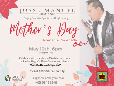 Mother's day serenade(2).png