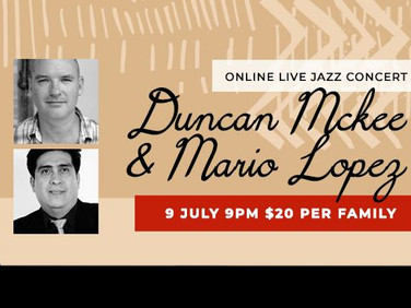 Duncan & Mario july 9th Horizontal .jpg