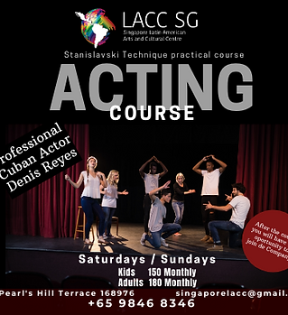 Acting Course 1(1).png