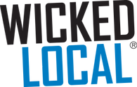 wicked-local-logo-e1509720430658.png