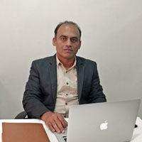 Mahesh Kolamkar Photo.jpg