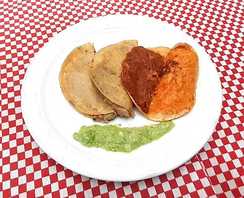 tacos de canasta 14.jpg