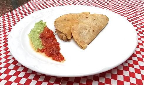 tacos de canasta 15.jpg