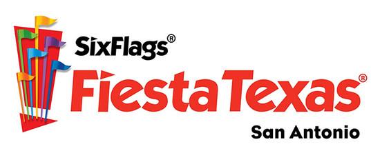 sfft-logo.jpg