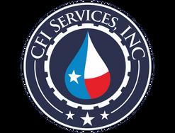 CFI Services, INC2017sponsor (1).png