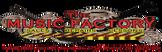 Music-Factory-logo-2.png