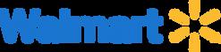 New_Walmart_Logo_svg (1).png