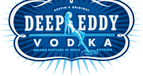 deepeddy (1).png