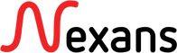 1280px-Nexans_logo.svg.png