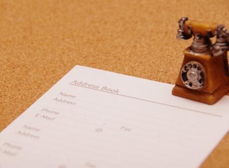 顧客リストを集める最も効果的なオファー
