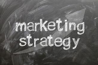 marketing-strategies-3105875_640.jpg