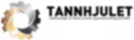 Tannhjulet_logo_2.png
