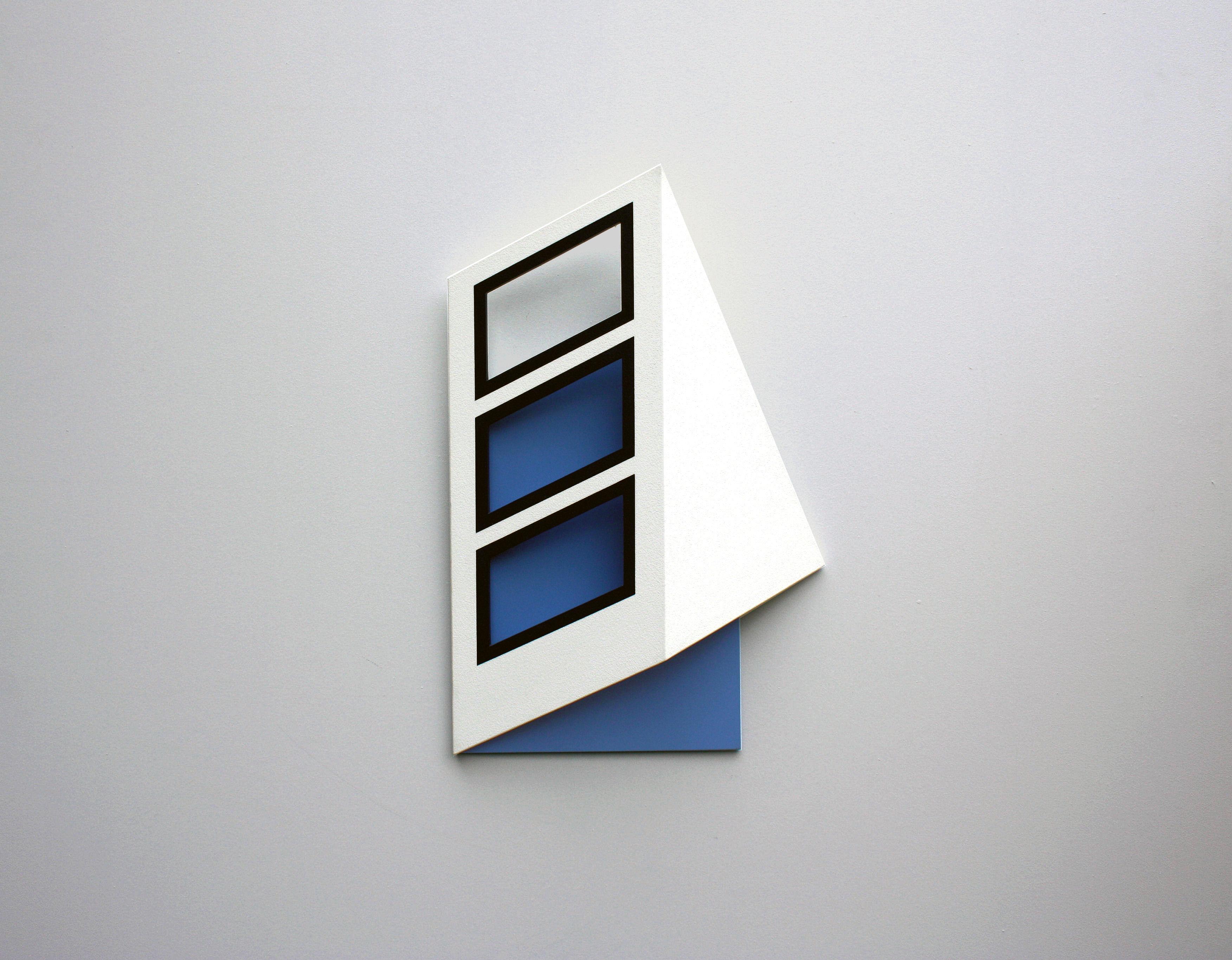 Fabrice Ainaut -Sans titre- 2008
