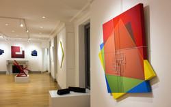 Art Construit International