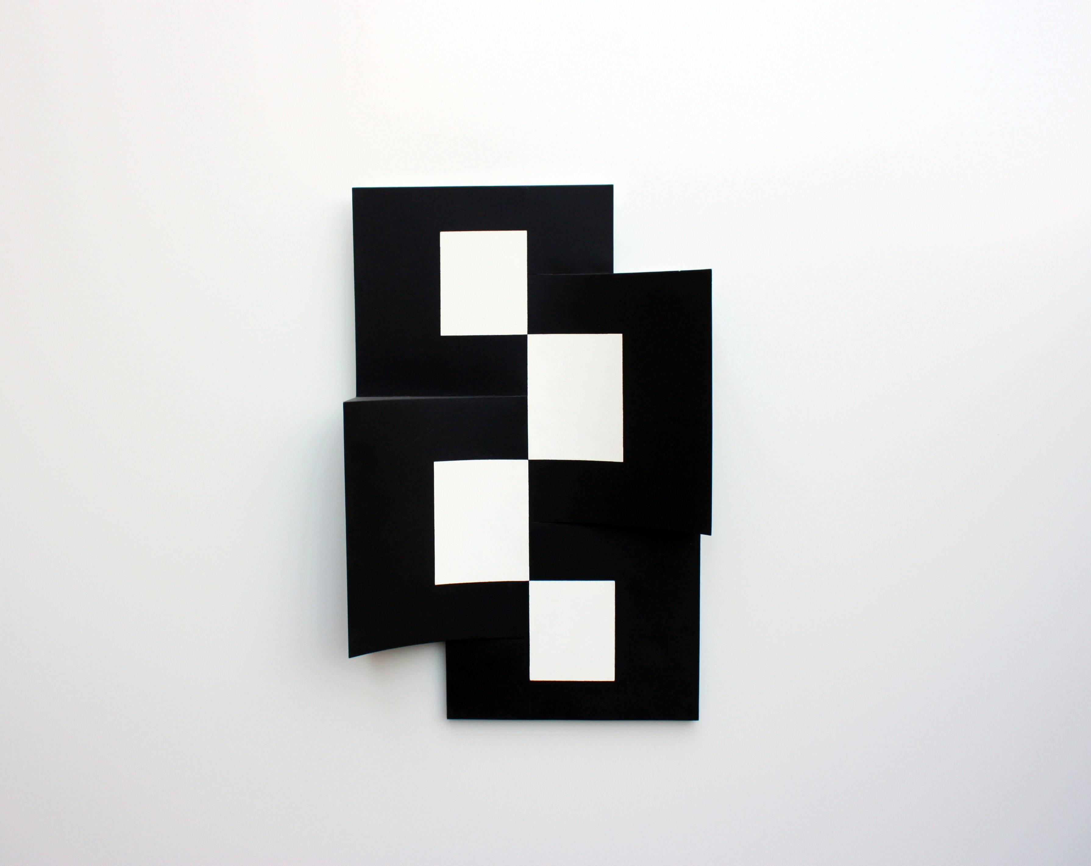 Fabrice Ainaut -Sans titre- 2006