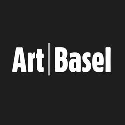Art Basel Art Fair 2018