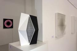 Galerie La Ligne