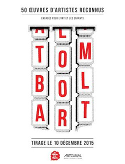 Tombol'Art