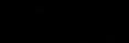 iVOD logo_edited_edited_edited_edited_ed