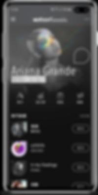 Mobile App-min.png