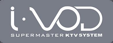 iVOD Box Logo.png