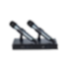 Sennheiser XSW 1-825 Dual.png