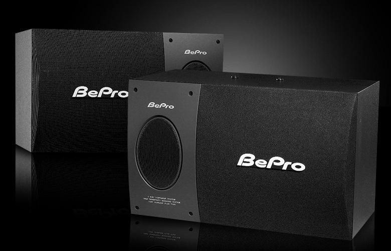 BePro CS300.png