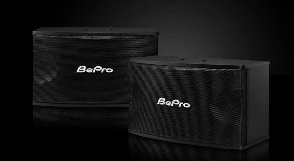 BePro CS500.png