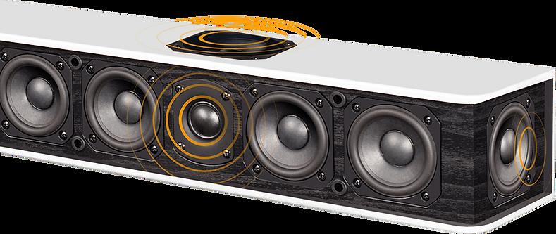 Soundbar Inside-min.png