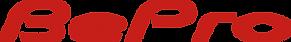 BePro Logo.png