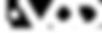 iVOD logo.png