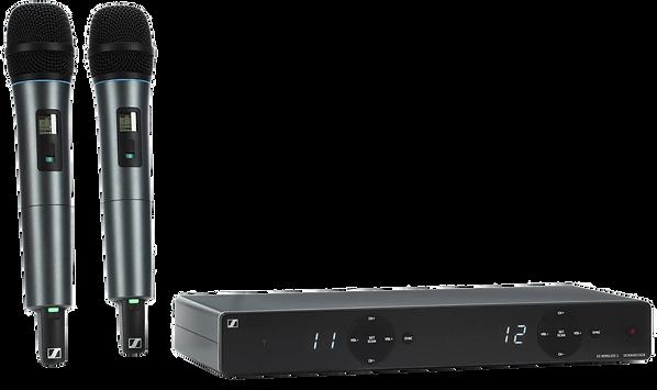 Sennheiser XSW 1-825 Dual-min.png